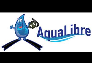 logo aqualibre