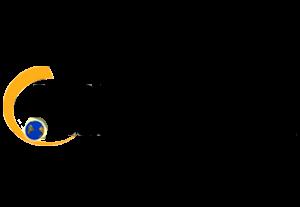 logo planete plongée