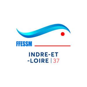 CODEP37 FFESSM